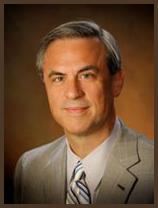 Steven J. Kalishman, P.A.